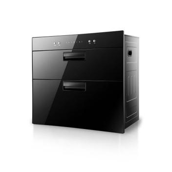 美的消毒柜MXV-ZLP-Q9011-GO