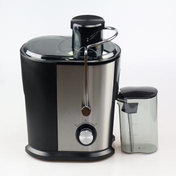 美的榨汁机JE40D11