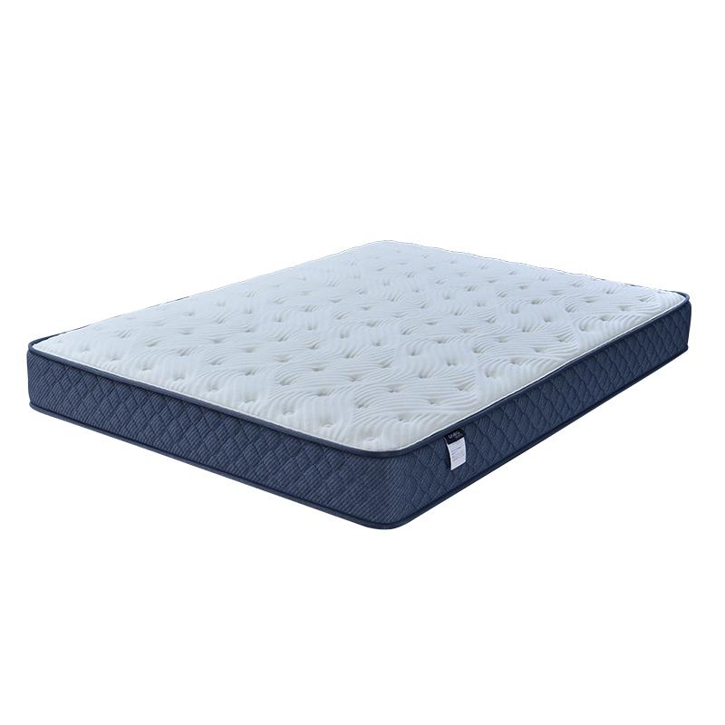 ONEA床垫ONEA-LF-P22两边款(1500*2000*220)